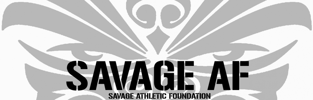Savage Athletic Foundation